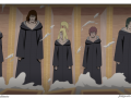 Явившиеся мертвецы